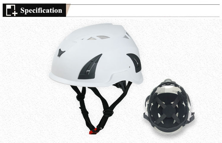 best road cycling helmets