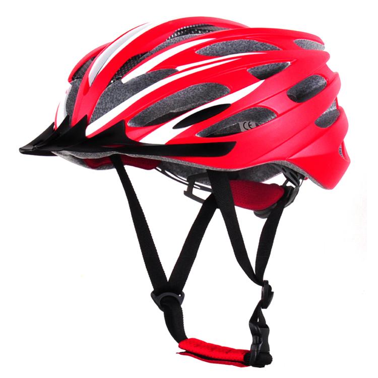 giro feature mountain bike helmet, downhill mtb helmet B05