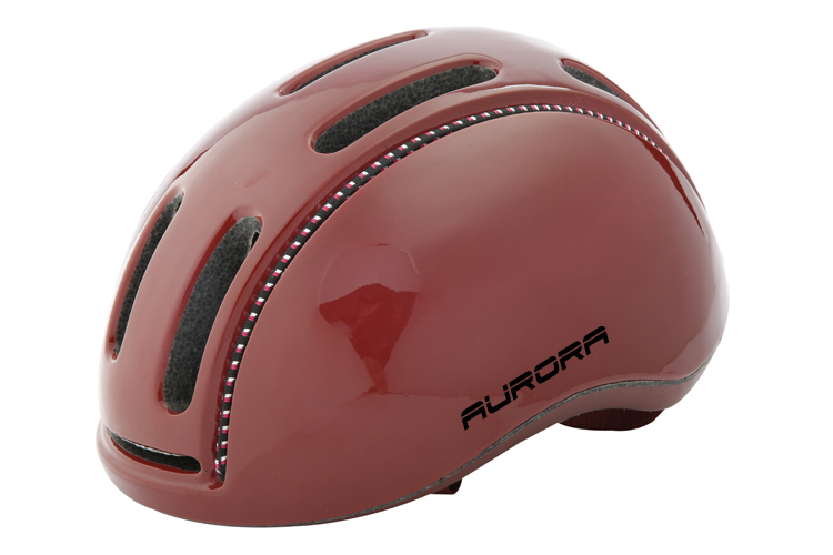 road bike helmets for sale