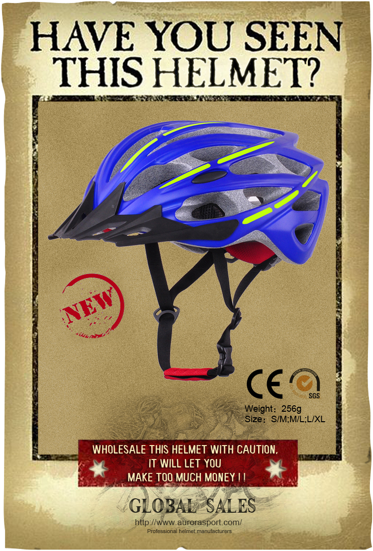 ladies bike helmets online