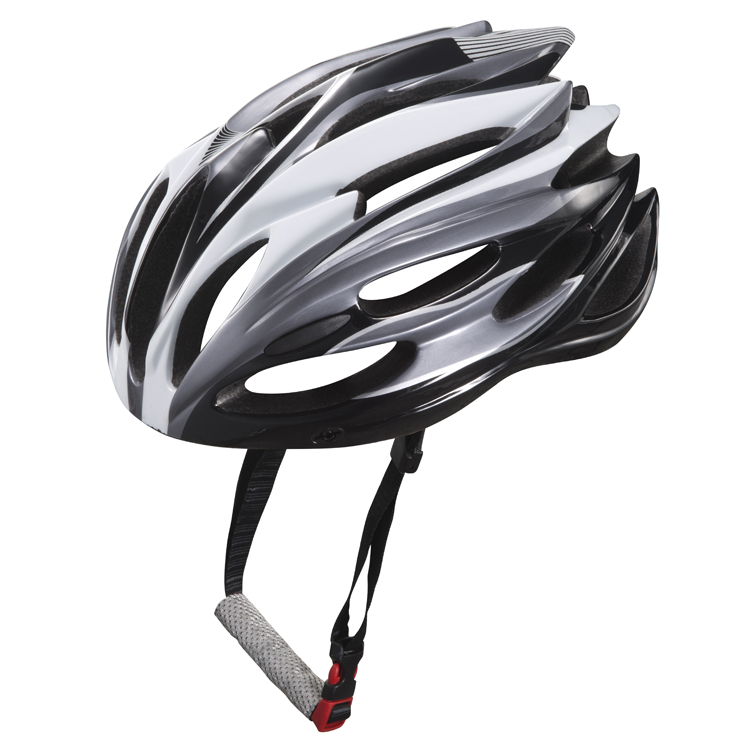 top mountain bike helmets