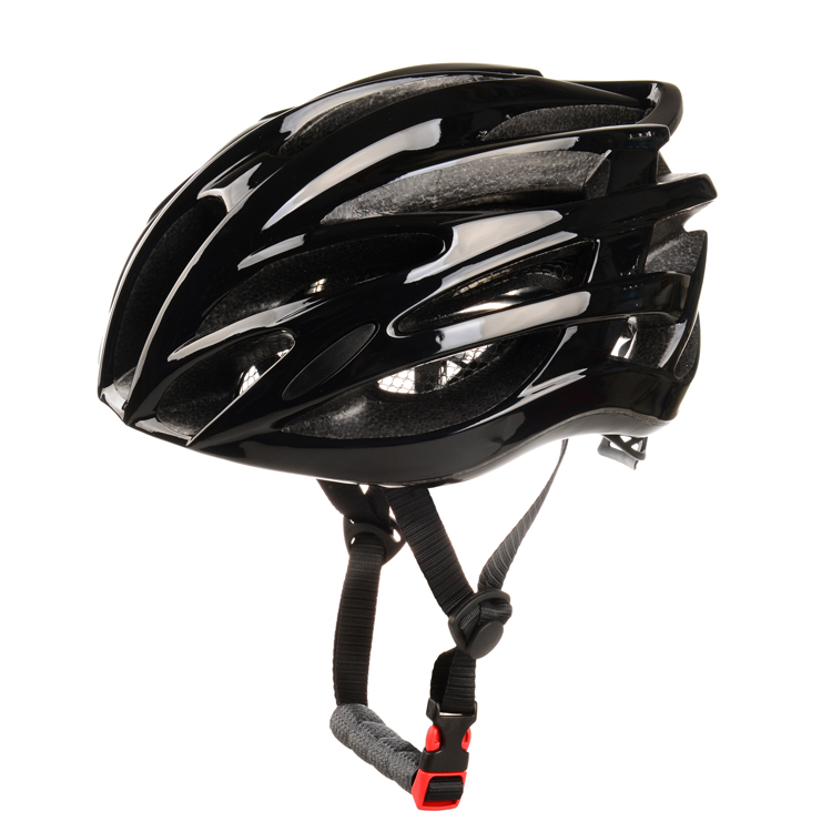 best bicycle helmet for women