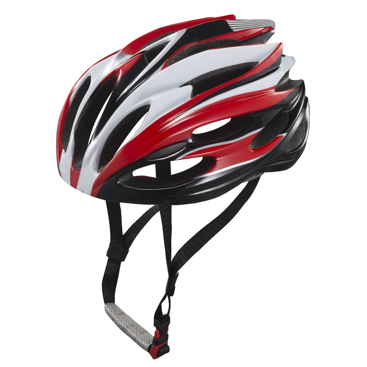 bike helmet parts