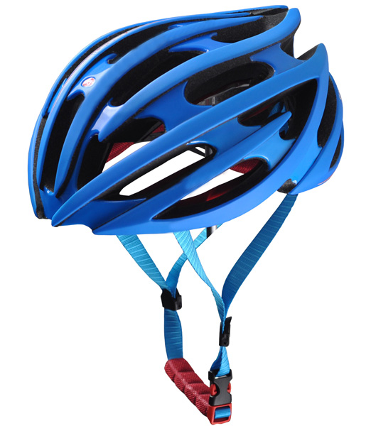 bike helmet giro