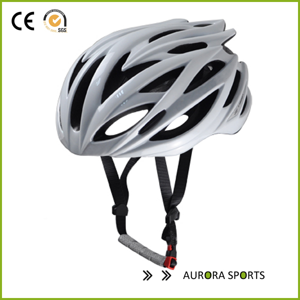 china helmet manufacturer