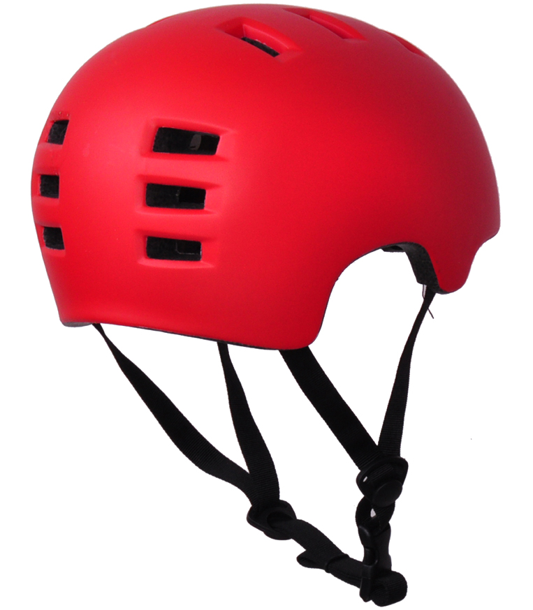 kids skateboard helmet