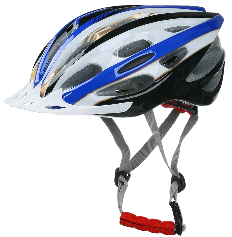 amazing bike helmets