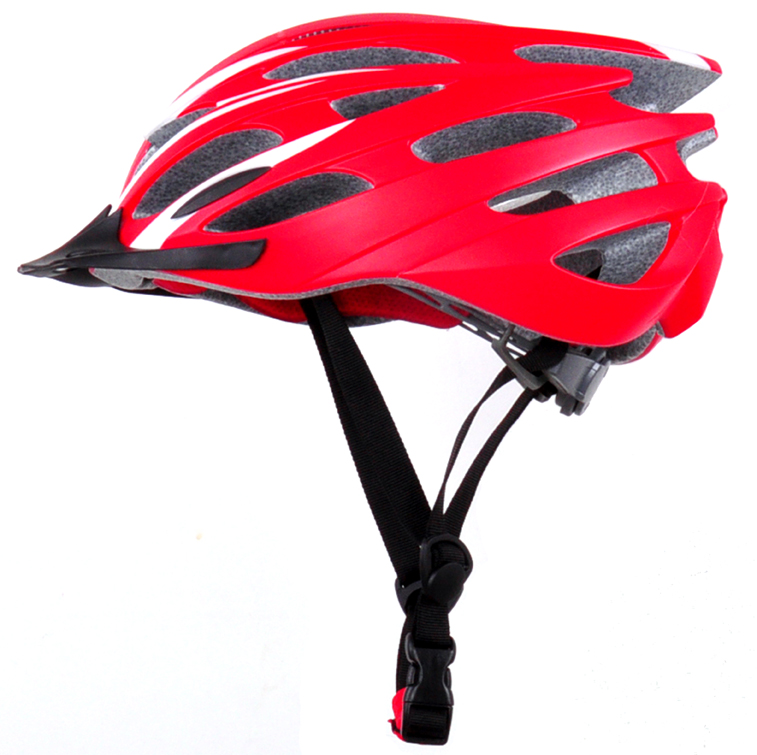 giro bicycle helmets exporter