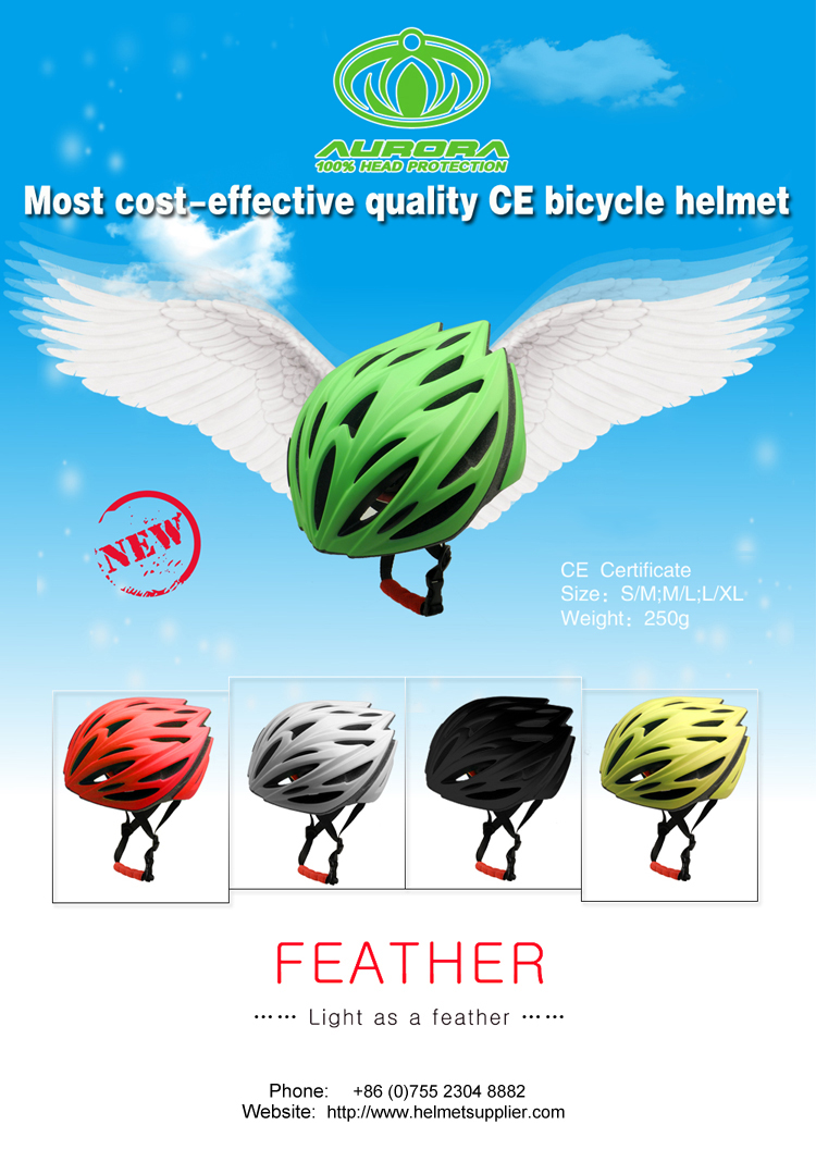 stylish bike helmets