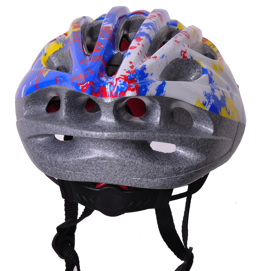 youth small helmet