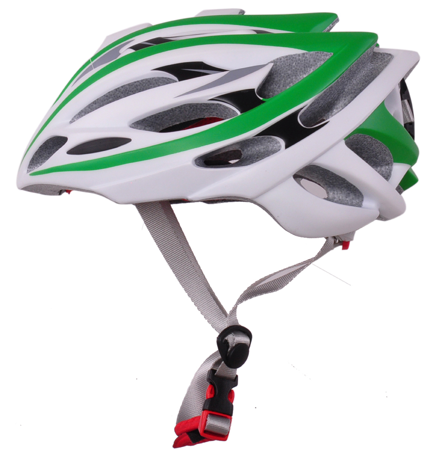 ycle helmets for children