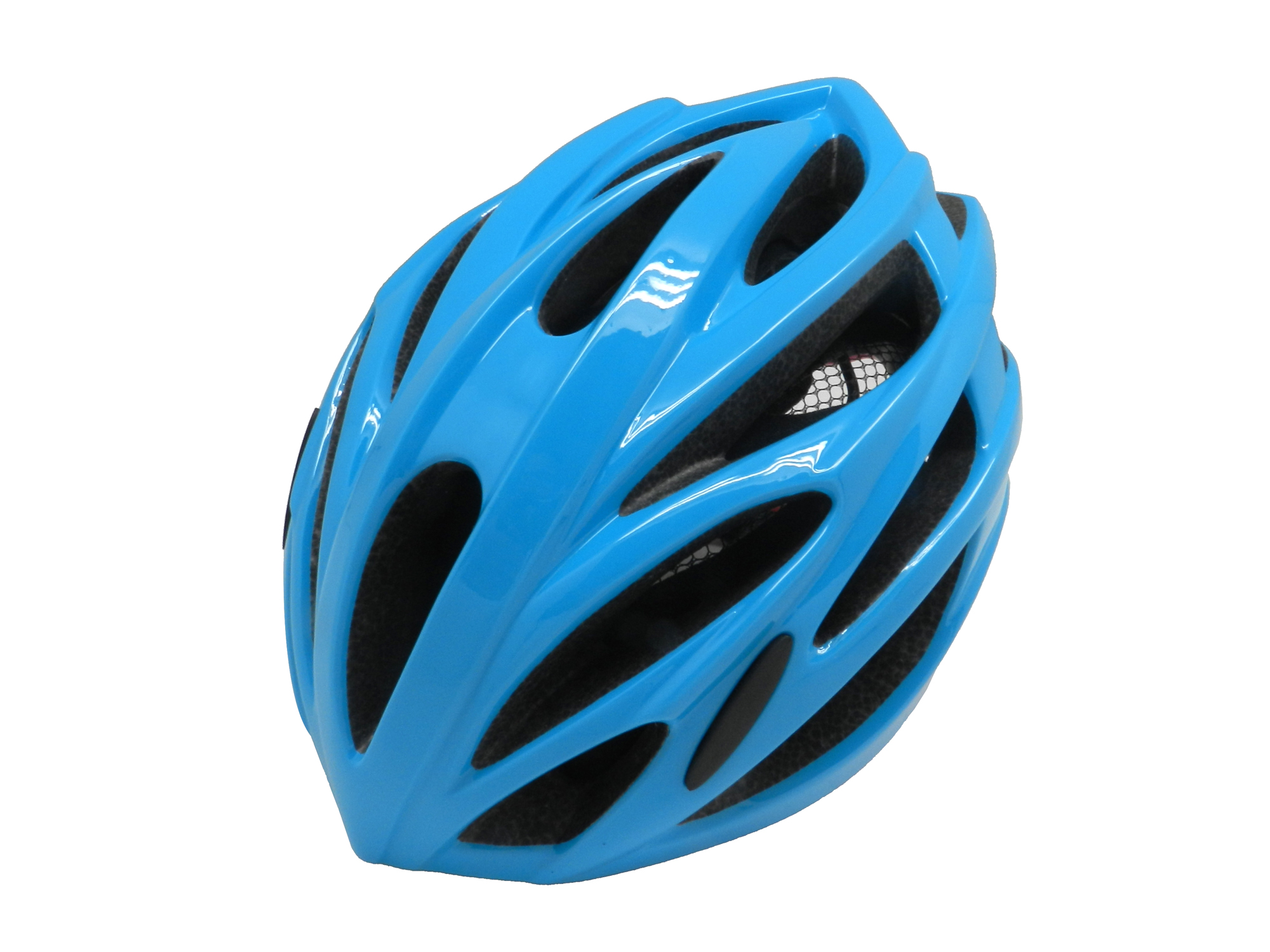 Best Road Bike Helmet For Women Au B091
