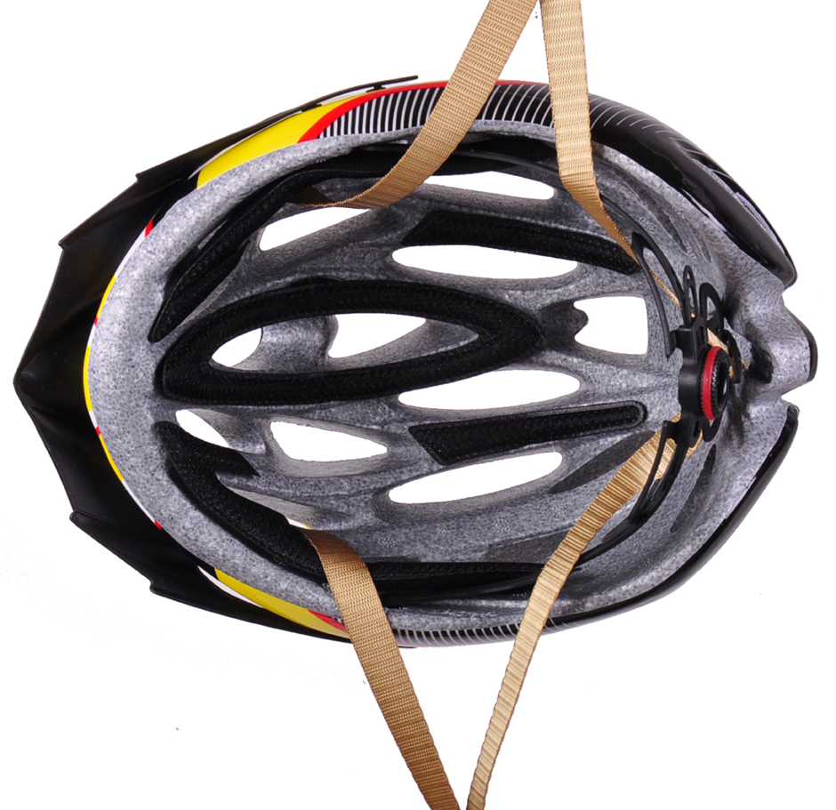 best bike helmet for men