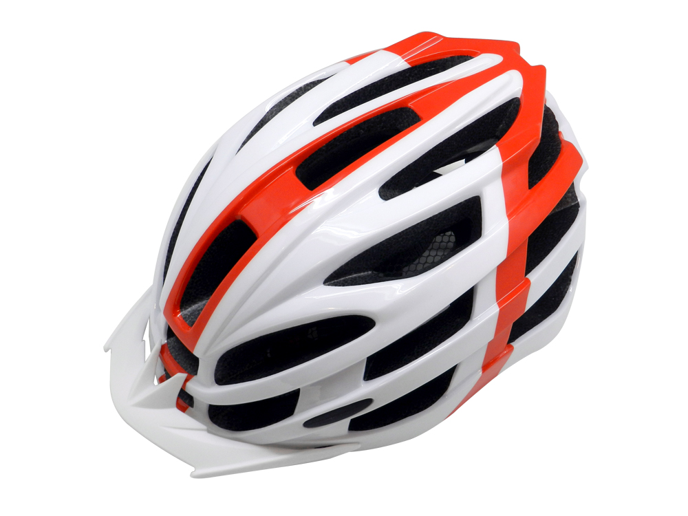 bike helmets for sale