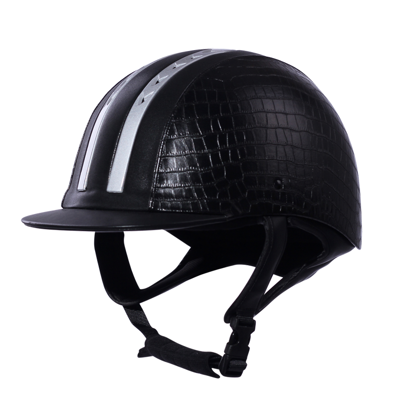infant horse riding helmet