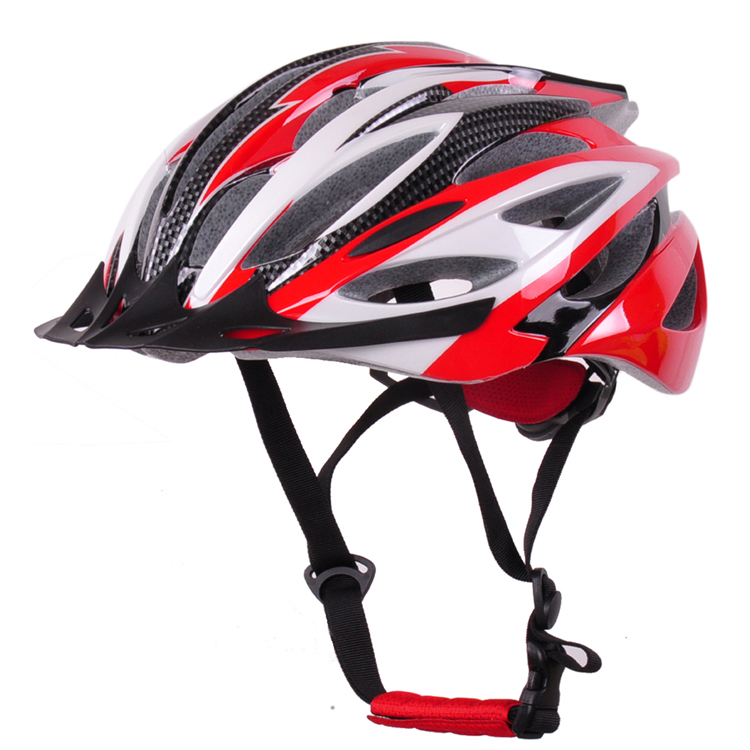 troy lee mtb helmets