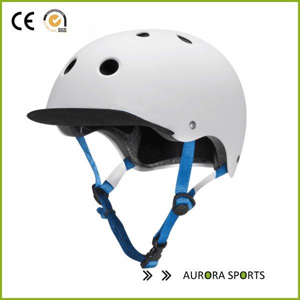 bicycle helmet accessories