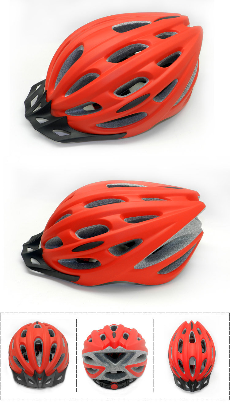child helmets for bikes