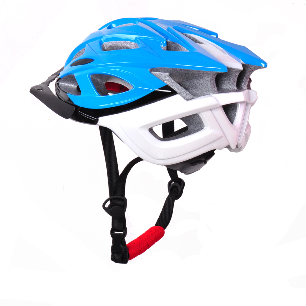 helmets for bike riding