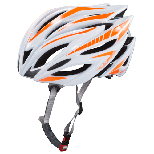 moutain bike helmet