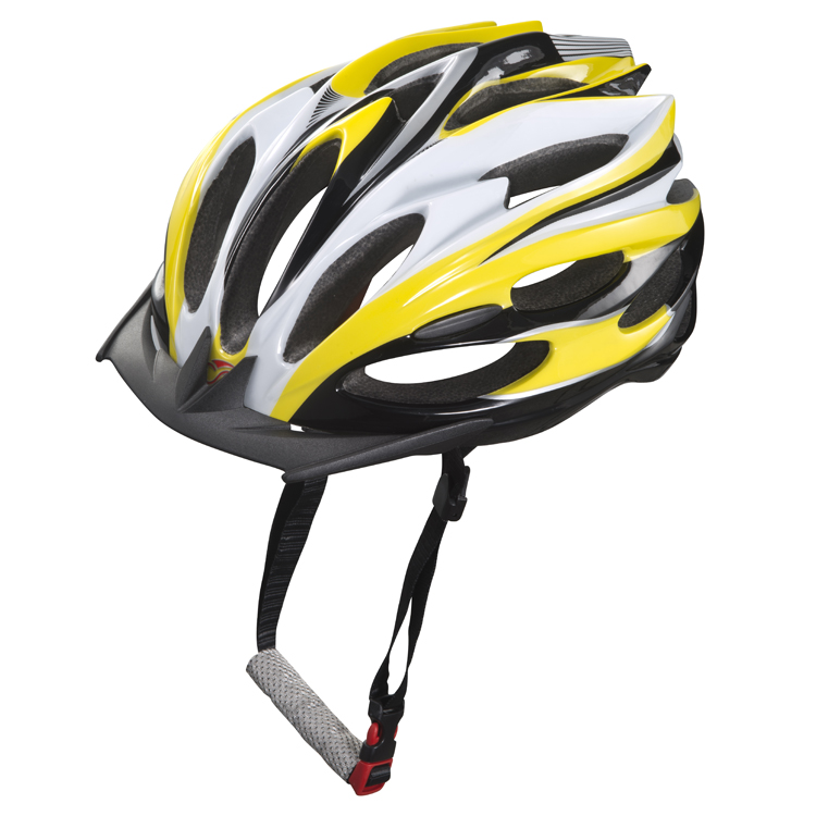 lightest cycling helmet