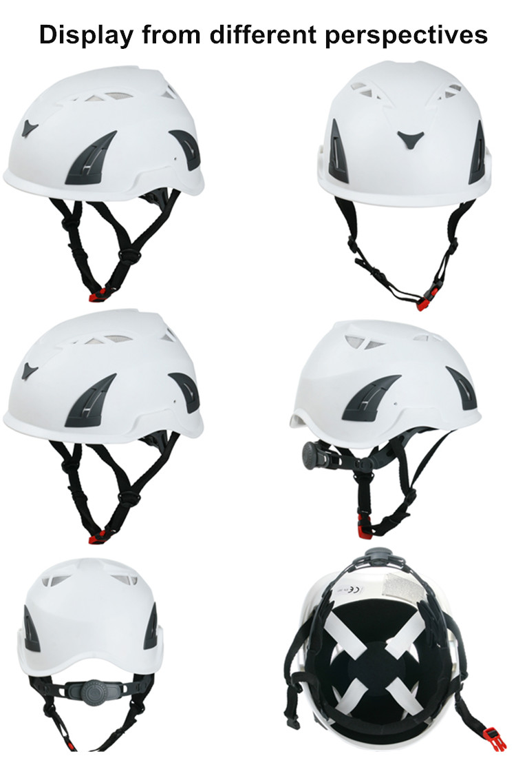 cycle helmets for children