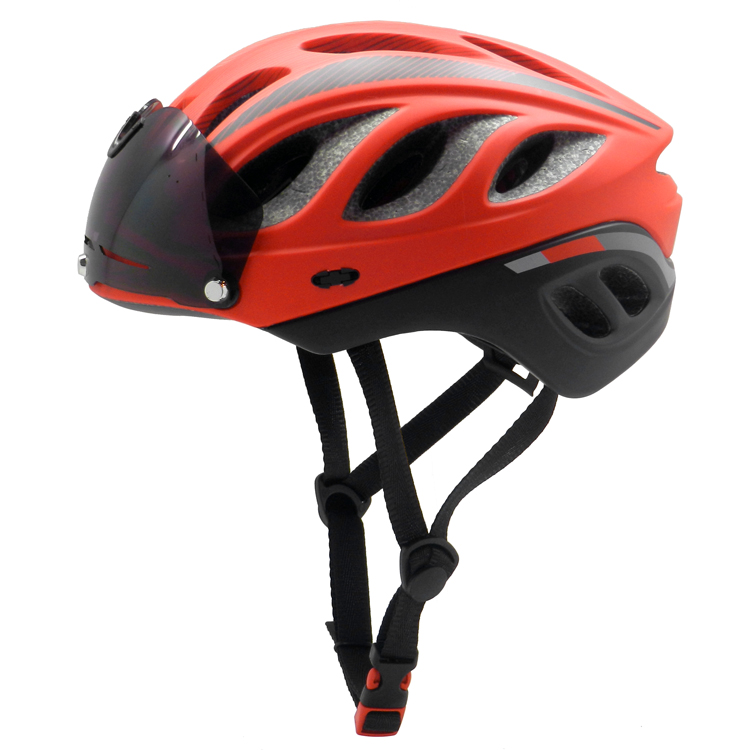poc bike helmets cycle helmet camera bm12. Black Bedroom Furniture Sets. Home Design Ideas