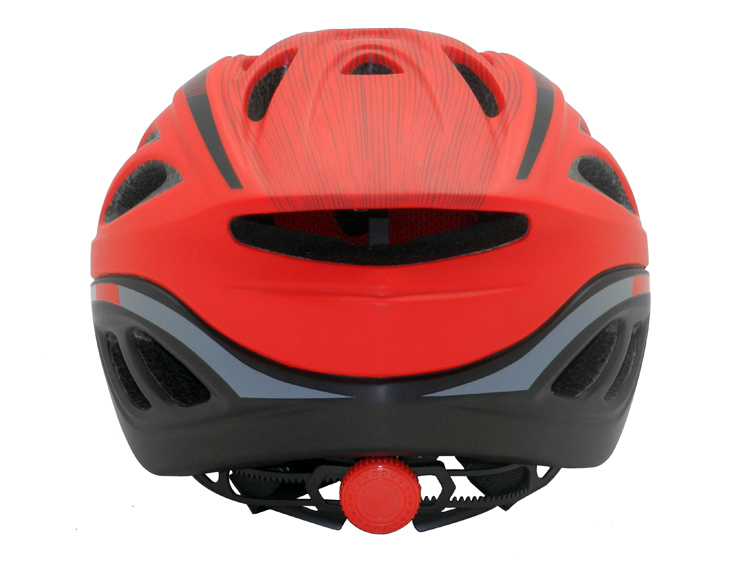small cycle helmet