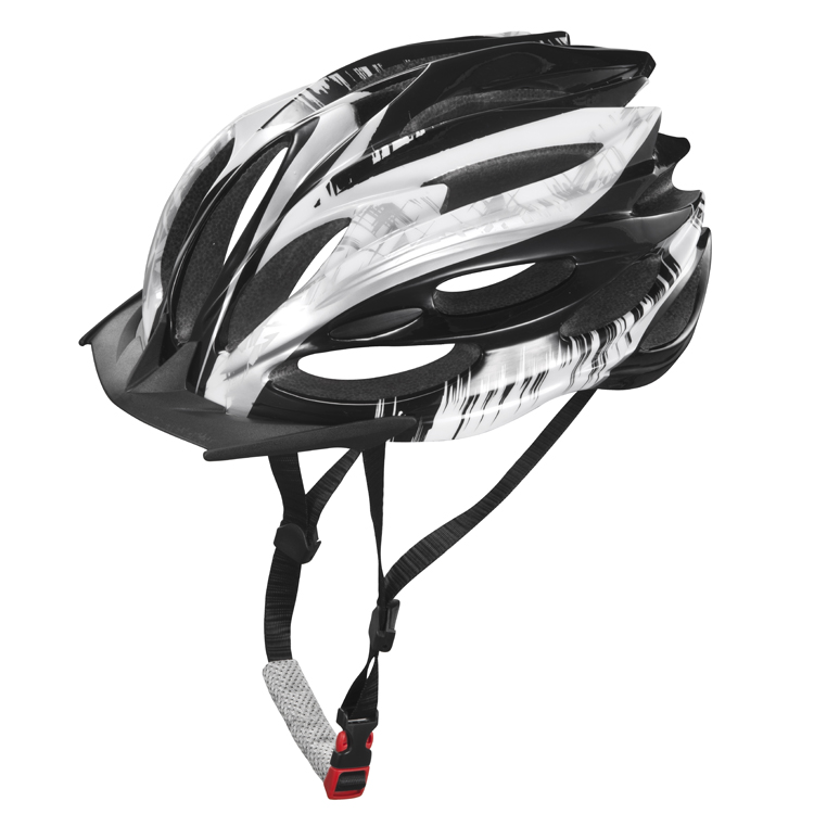 best rated bike helmets