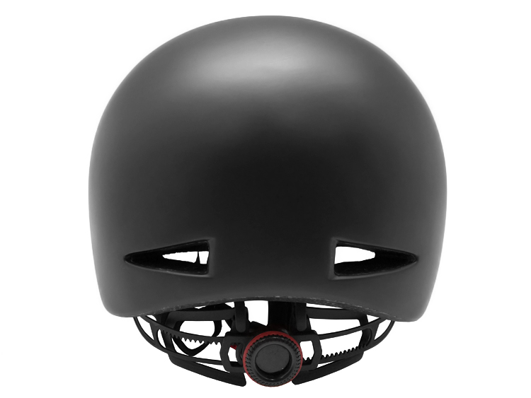 china cycling helmet manufacturer