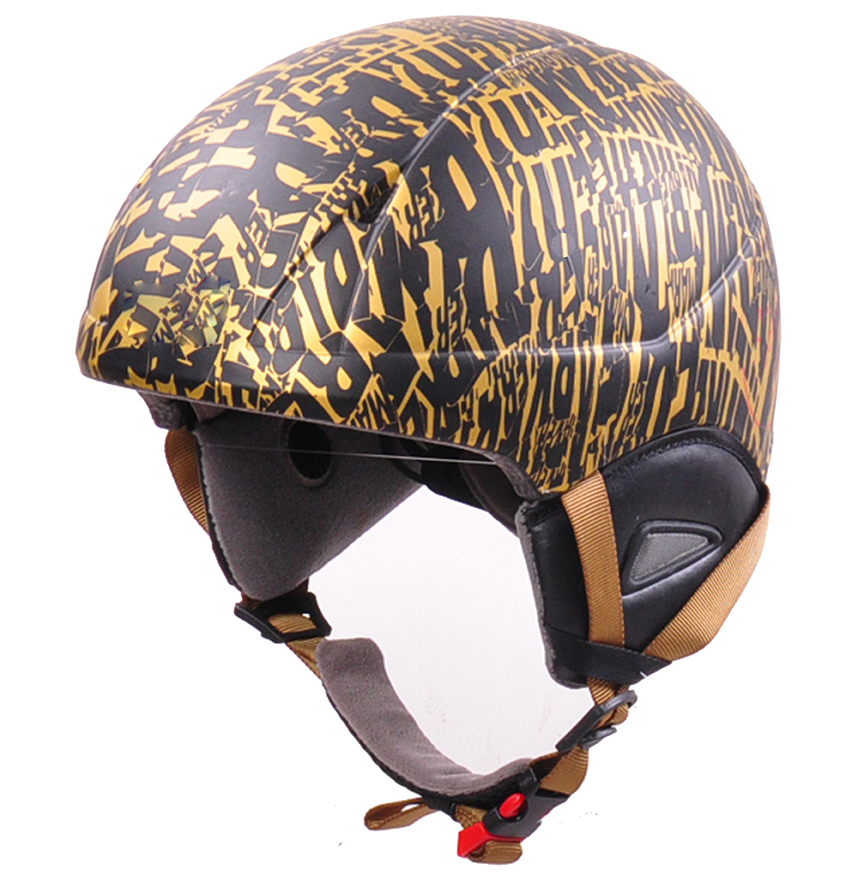 ski helmet reviews