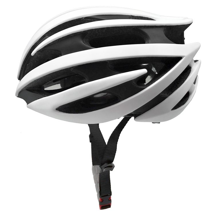 the best mtb helmet