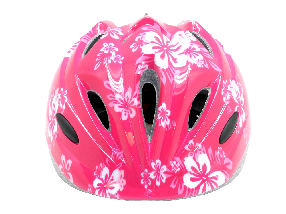 toddlers helmets for biking