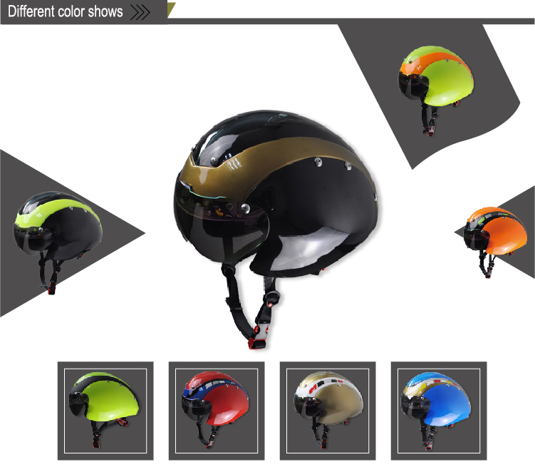 china helmet manufacturers