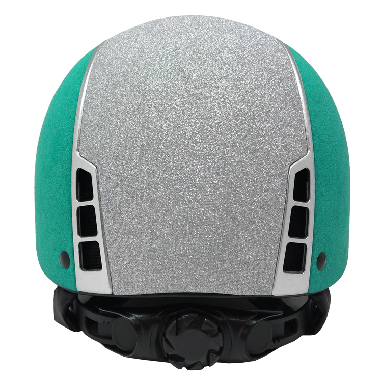 elegant rider helmet supplier