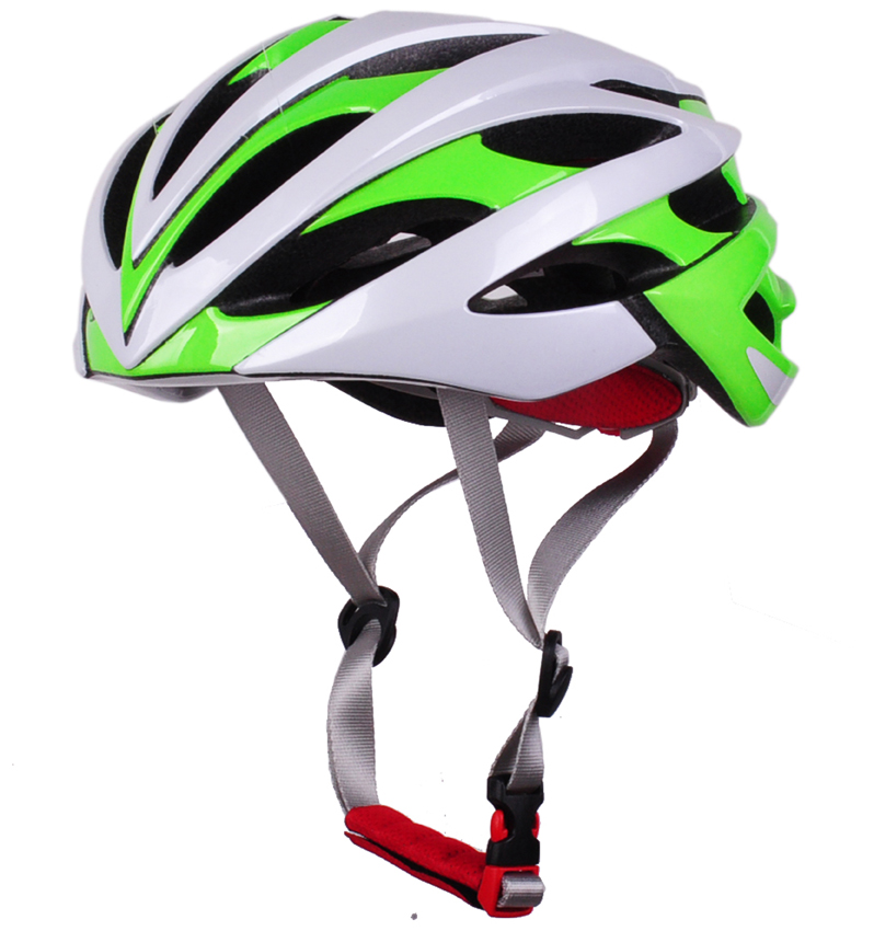ladies cycling helmet