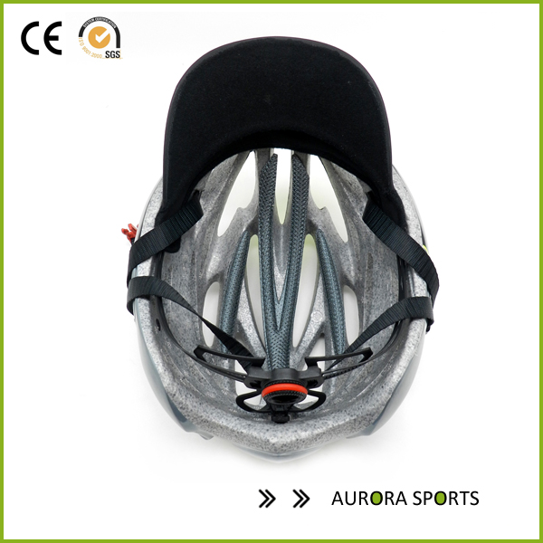 Bike Riding Helmet Cap