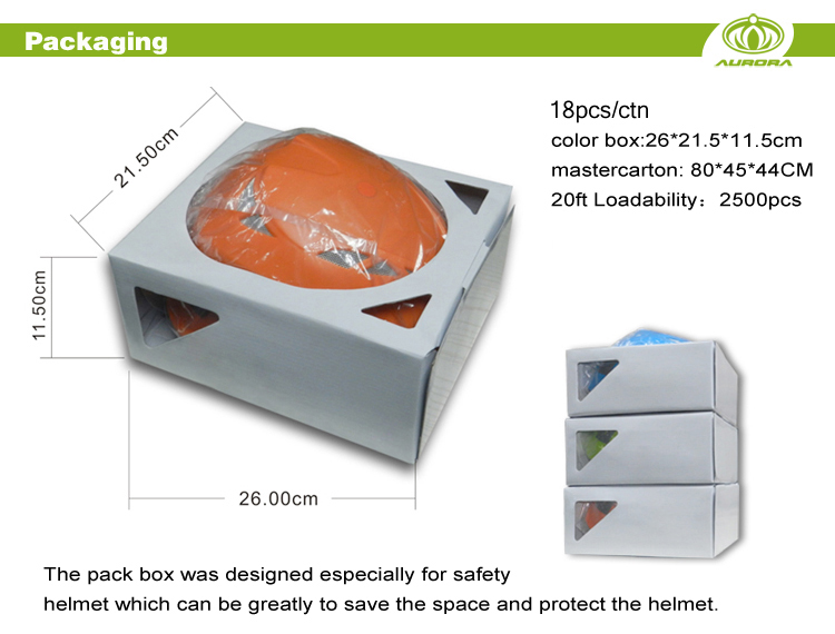 rescue safety helmet manufacturers