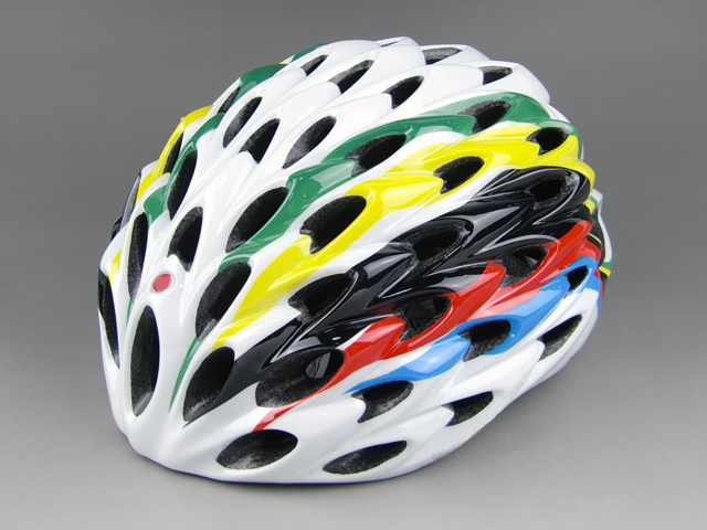 cycle gear helmets