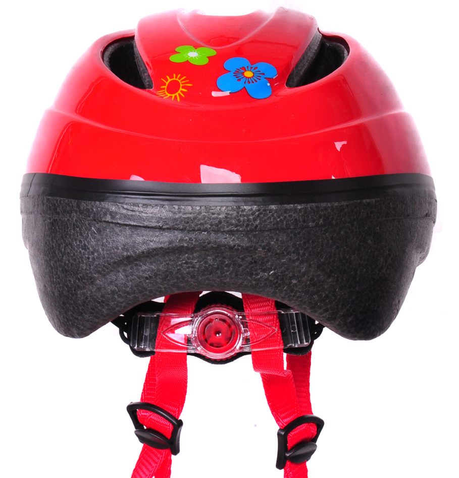 infant bicycle helmet