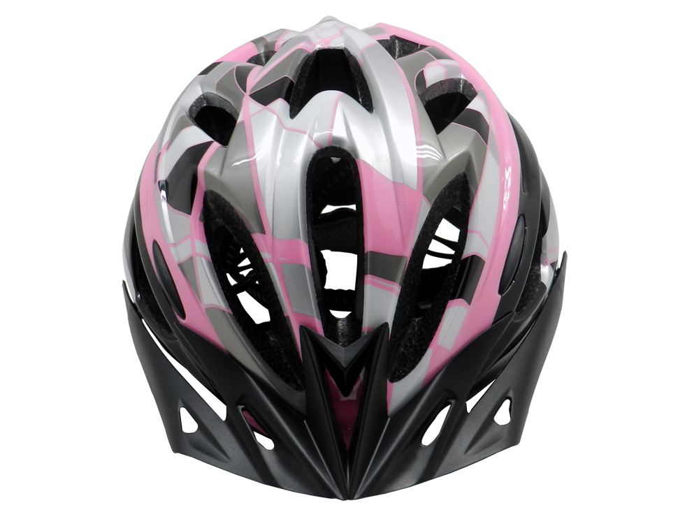 cheap cycling helmets