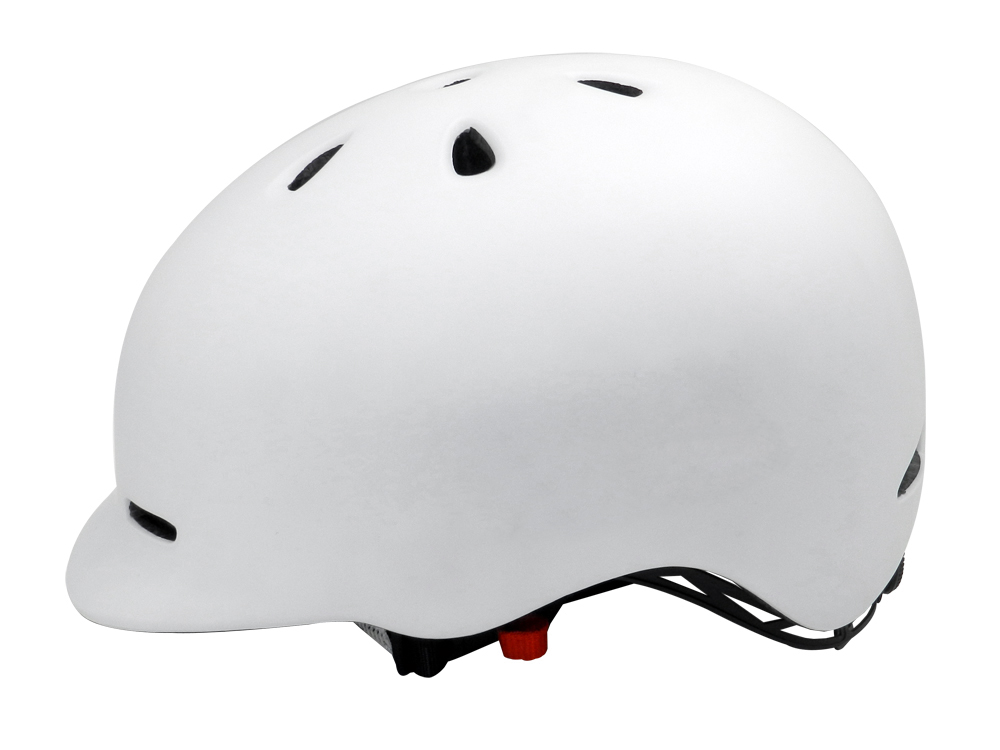 china street bike helmet supplier