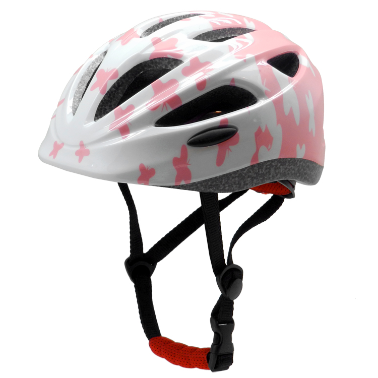 toddler boy bike helmet