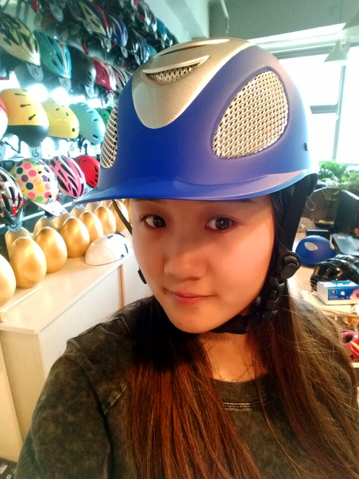 china ski helmets manufacturers