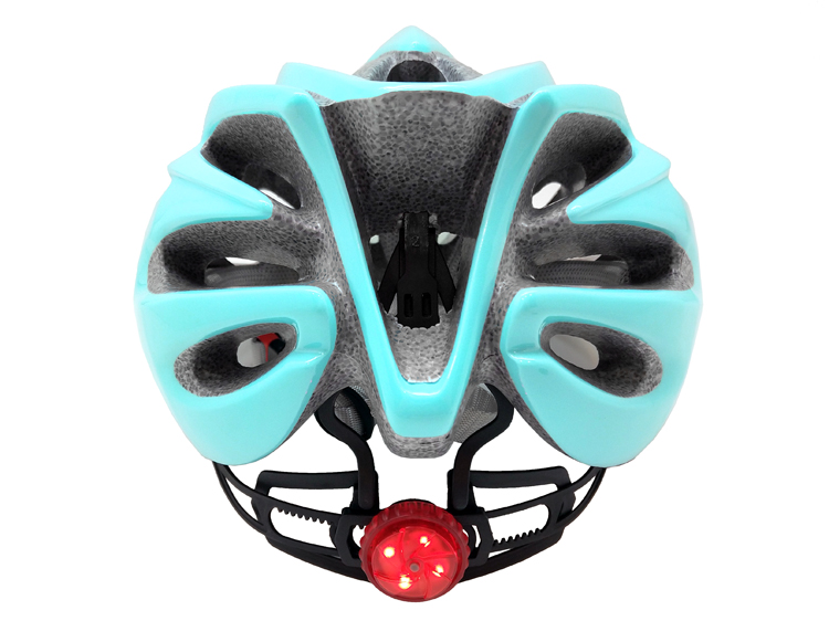 mountain bike helmet producers