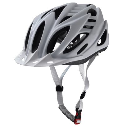 best womens cycle helmet