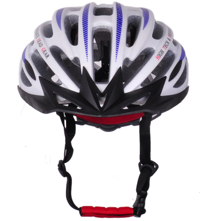 china bike helmet supplier