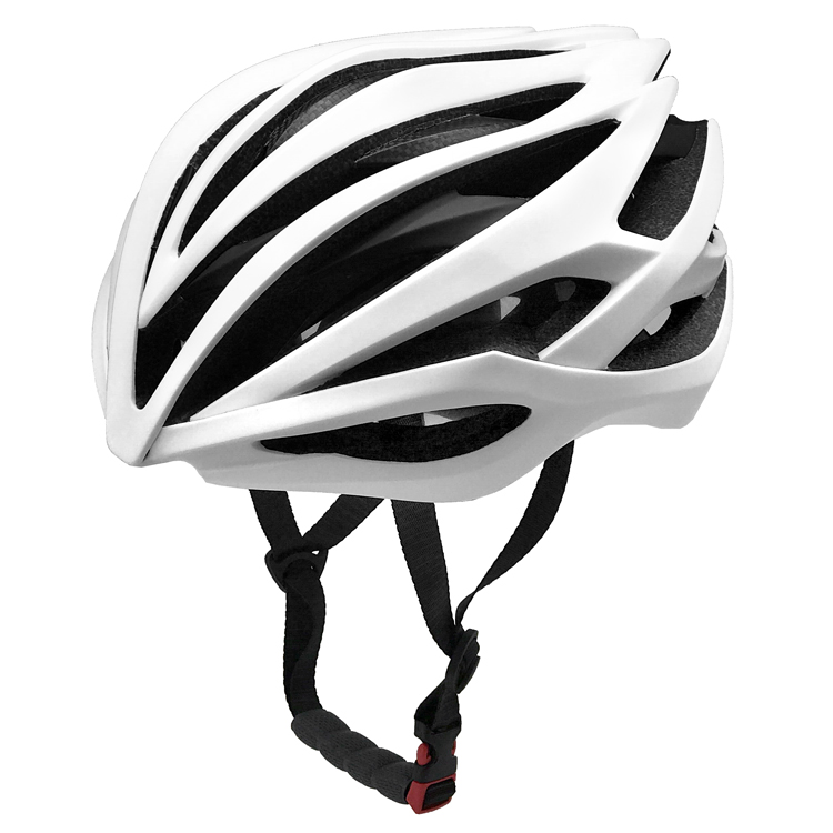 Bicycle helmet certification