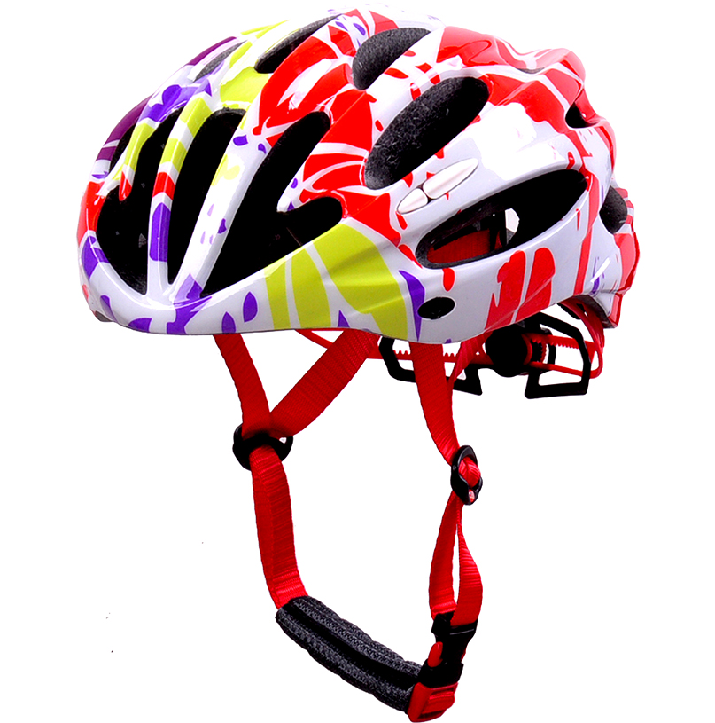 the best cycling helmets