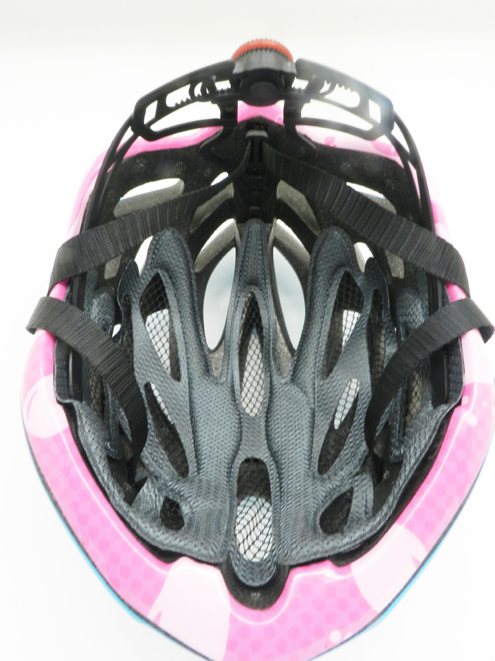 cycling helmets for women